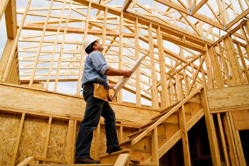 Things You Might Want To Know Before Building Your Own House