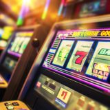 best slot game malaysia
